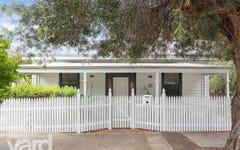 30 Thompson Road, North Fremantle WA