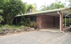 70-80 Stoney Camp Road, Park Ridge South QLD