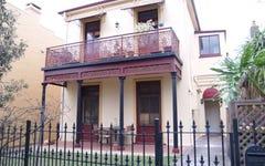 1/15 Bogan Street, Summer Hill NSW