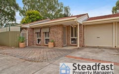 8/30 Thornton Way, Para Hills West SA