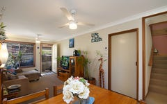 5/9 William Street, Tweed Heads South NSW