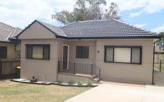 19 Orlando Crescent, Seven Hills NSW