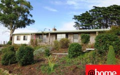 1004 Windermere Road, Swan Bay TAS