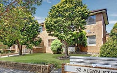 11/32 Albyn Street, Bexley NSW