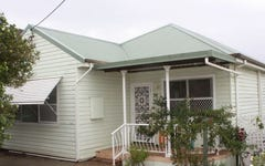 54 Ocean Street, Dudley NSW