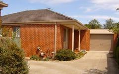 3/420 Windermere Street South, Ballarat Central VIC