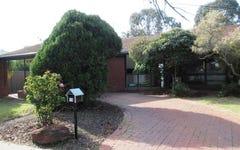 13 Martin Street, Moama NSW
