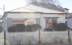 24 Hamilton Street, Hamilton North NSW
