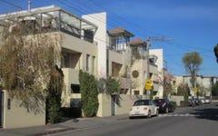 11/53 Westbank Terrace, Richmond NSW