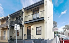 9 Elswick Street,, Petersham NSW