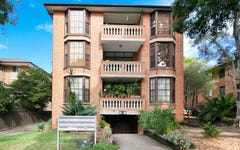 8/56 Hampton Court Road, Carlton NSW