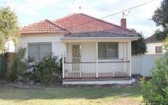 4 Doncaster Avenue, Narellan NSW