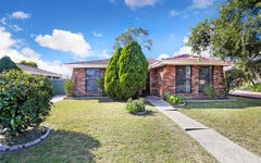 121 McFarlane Drive, Minchinbury NSW