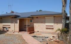 1 Havelberg Street, Whyalla Stuart SA