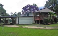 1423 Numinbah Road, Chillingham, Murwillumbah NSW