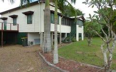 246 Woongool Road, Tinana QLD