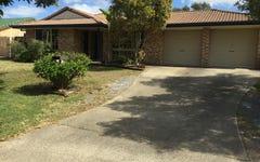 9 Sanicle Street, Bald Hills QLD