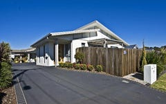 1/202 Stenner Street, Middle Ridge QLD