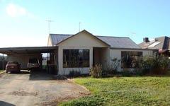18 Bubner Road, Angle Vale SA
