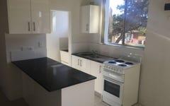 18/89-91 Hughes Street, Cabramatta NSW