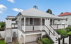 1/21 Villa Street, Annerley QLD