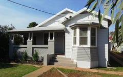 33 Wilga Street, Leeton NSW