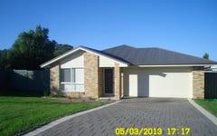 14 Best Street, Parkes NSW