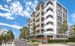 413/3 Ferntree Place, Epping NSW