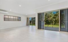 8/129 Cameron Street, Wauchope NSW