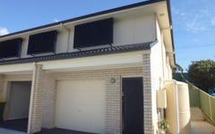 5A Sirius Lane, Elermore Vale NSW