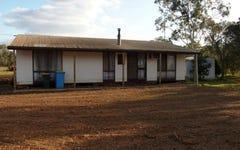 3365 Toc- Barooga Road, Barooga NSW