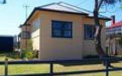 33 Mary Street, Gorokan NSW
