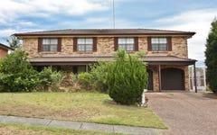 12 Seaview Close, Eleebana NSW