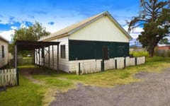 32 Old Maitland Rd, Hexham NSW