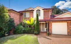 2/14 Hilloak Way, Menai NSW