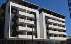 13/3-17 Queen Street,, Campbelltown NSW