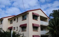 8/7 Shields Street, Redcliffe QLD