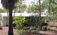 26 Daniell Road, Acacia Hills NT