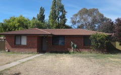 29 Patterson Place, Bathurst NSW
