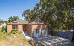 104 Arcadia Street, Arcadia Vale NSW