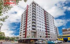 1115/1C Burdett St, Hornsby NSW