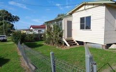 7 Short Street, Southbrook QLD
