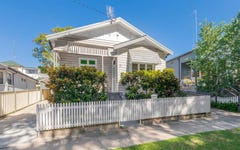 15 Kings Road, Tighes Hill NSW