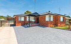 47 Troy Street, Emu Plains NSW