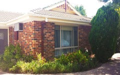 1/32 Lonergan Place, East Wagga Wagga NSW
