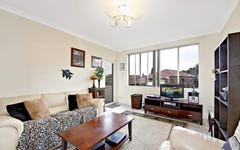 10/3 George Street, Marrickville NSW