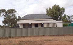 295 Wilson Street, Broken Hill NSW