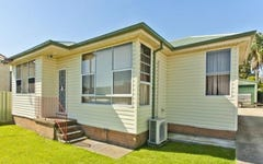 3 Hyndes Street, West Wallsend NSW