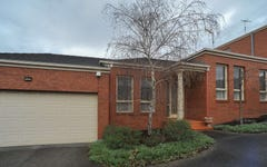 2/33 High Road, Camberwell VIC