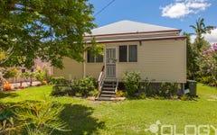 6 Mackay Street, Lakes Creek QLD